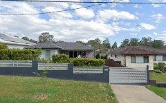 7 Hopman Street, Greystanes NSW