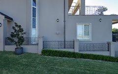 63 Arabella Street, Longueville NSW