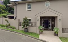 65 Arabella Street, Longueville NSW