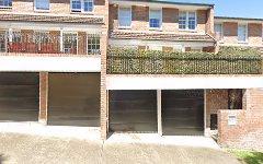 4/18 Milner Crescent, Wollstonecraft NSW