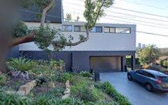73 Arabella Street, Longueville NSW