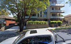 9/135-137 Pitt Street, Merrylands NSW