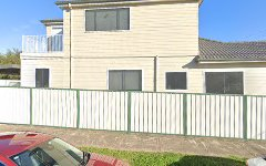 12 Union Street, Granville NSW