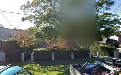 5 Point Road, Northwood NSW