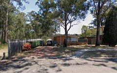 25 Taylor Street, Greystanes NSW