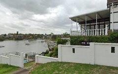 55 Bayview Street, Tennyson Point NSW