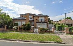 45 Warwick Road, Merrylands NSW