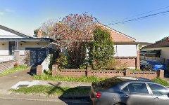 14 Grimwood Street, Granville NSW