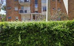 2/2B Milner Crescent, Wollstonecraft NSW