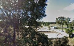 34 Wentworth Street, Clyde NSW