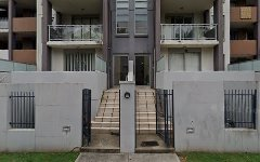 1/4 Benedict Court, Holroyd NSW