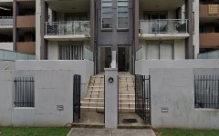 31/4 Benedict Court, Holroyd NSW