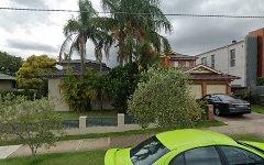 103 Tennyson Road, Tennyson Point NSW