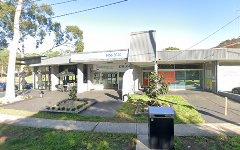 1/81 Hibiscus Street, Greystanes NSW