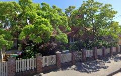 27 Wolseley Road, Mosman NSW