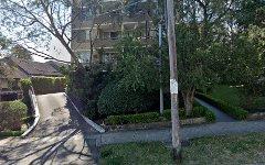 25/6 Hardie Street, Neutral Bay NSW