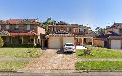 23 Elford Crescent, Merrylands West NSW