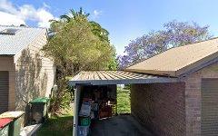 4/24 wolseley Road, Mosman NSW