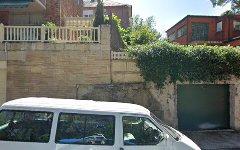 1/4A Telopea Street, Wollstonecraft NSW