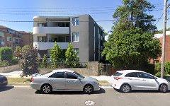 103/5 Belmont Avenue, Wollstonecraft NSW