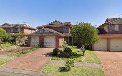 19 Elford Crescent, Merrylands West NSW