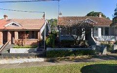 17 Chisholm Street, Greenwich NSW