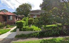 10 Windeyer Avenue, Gladesville NSW