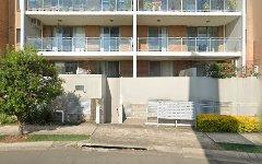 203B/42-50 Brickworks Drive, Holroyd NSW