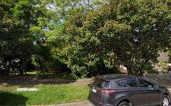 15 Windeyer Avenue, Gladesville NSW