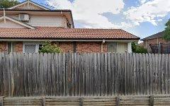 11 Elford Crescent, Merrylands West NSW