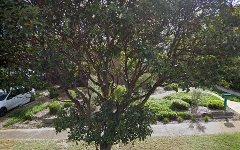 12 Windeyer Avenue, Gladesville NSW