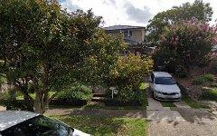 14 Windeyer Avenue, Gladesville NSW