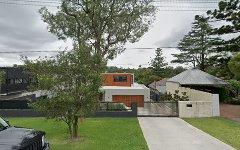 62 Champion Road, Tennyson Point NSW