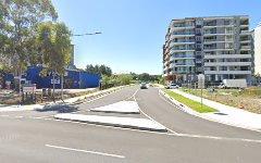 13 Neil Street, Holroyd NSW