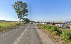 901 Mamre Road, Kemps Creek NSW