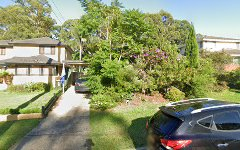 9 Gardenia Parade, Greystanes NSW