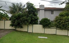 148 Tennyson Rd, Tennyson Point NSW