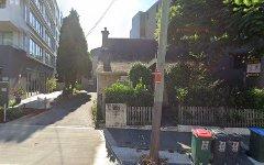 2/153A Victoria Road, Gladesville NSW