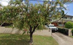 32 Camellia Street, Greystanes NSW