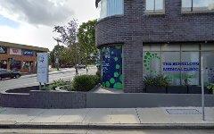 151 Victoria Road, Gladesville NSW