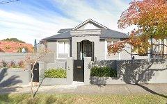 45 Bennett Street, Cremorne NSW