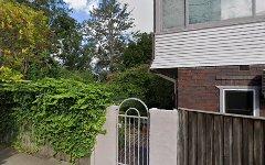 149 Victoria Road, Gladesville NSW