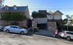 5/185 Walker Street, North Sydney NSW