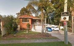 a/34 PATON STREET, Merrylands West NSW
