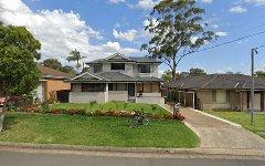 40 Tulip Street, Greystanes NSW
