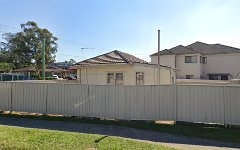 28 Rupert St, Merrylands NSW
