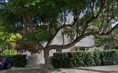 67 Alexandra Street, Hunters Hill NSW