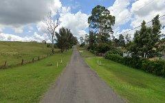 95-115 Vineyard Road, Mulgoa NSW