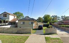 55A Buce Street, Merrylands West NSW