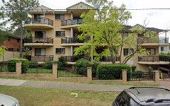 11/7-9 TORRENS STREET, Merrylands West NSW